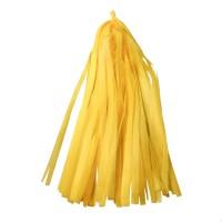 Тассел желтый